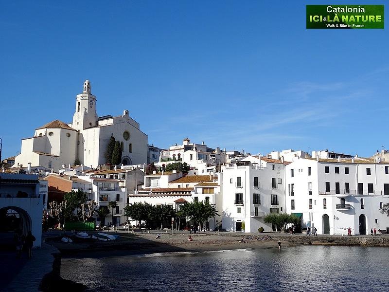 67-walking holidays spanish mediterranean coast