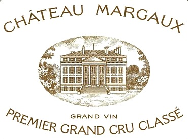 -69-chateau margaux grand vin bordeaux