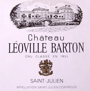 71-chateau leoville barton saint julien