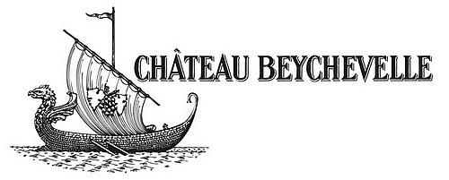 72-chateau beychevelle saint julien