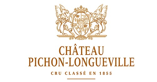 79-chateau pichon longueville bordeaux great wine