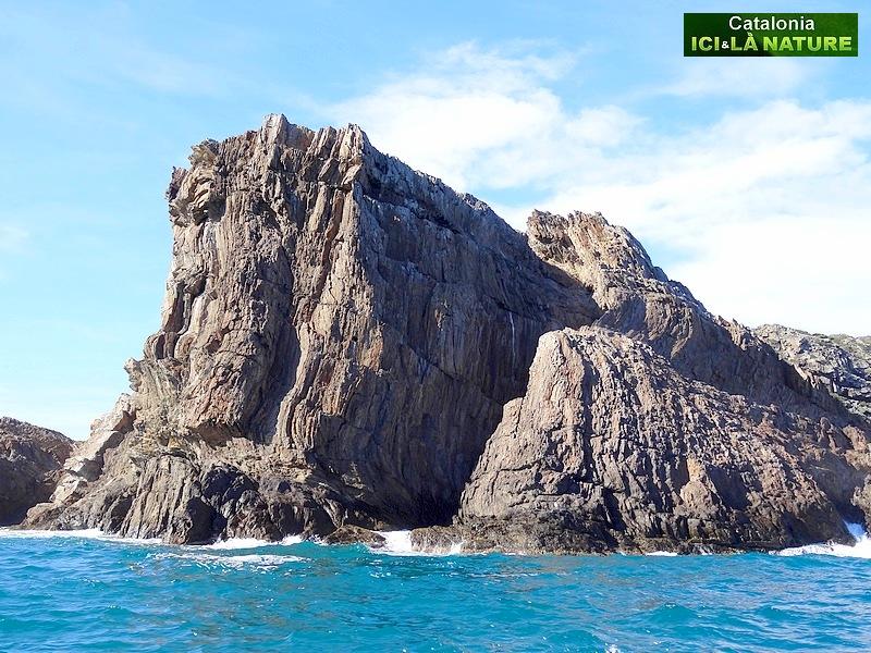 95-hiking coastal path costa brava barcelona