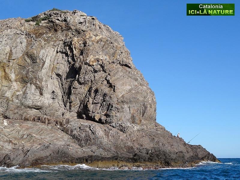 96-hiking coastal path mediterranean sea spain