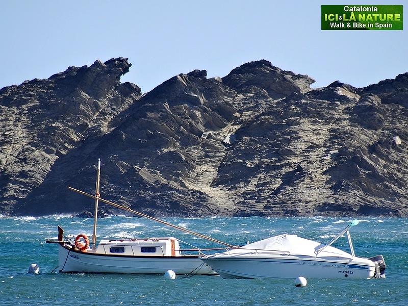 06-catalan coast cadaques dali