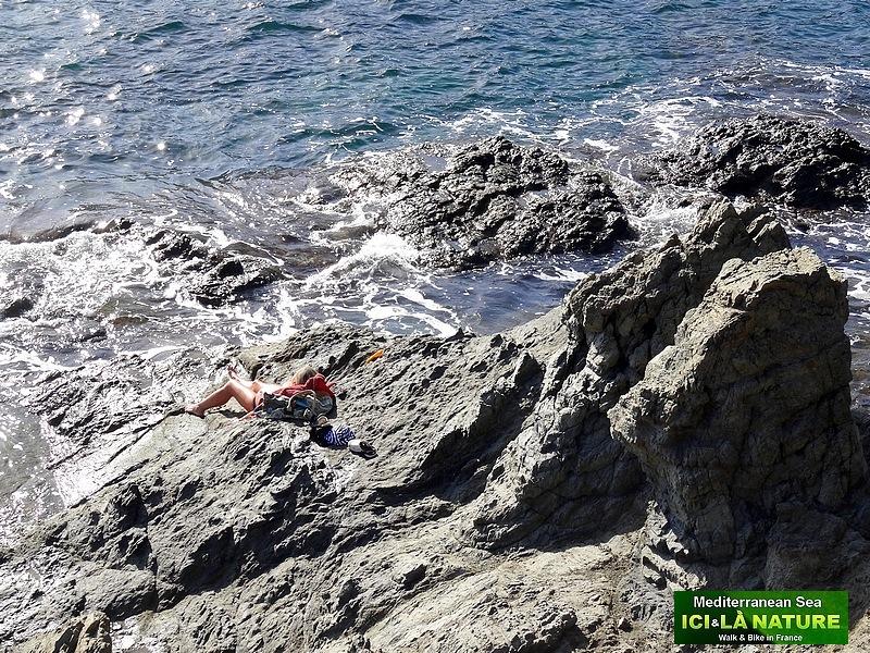 18-walk mediterranean coast