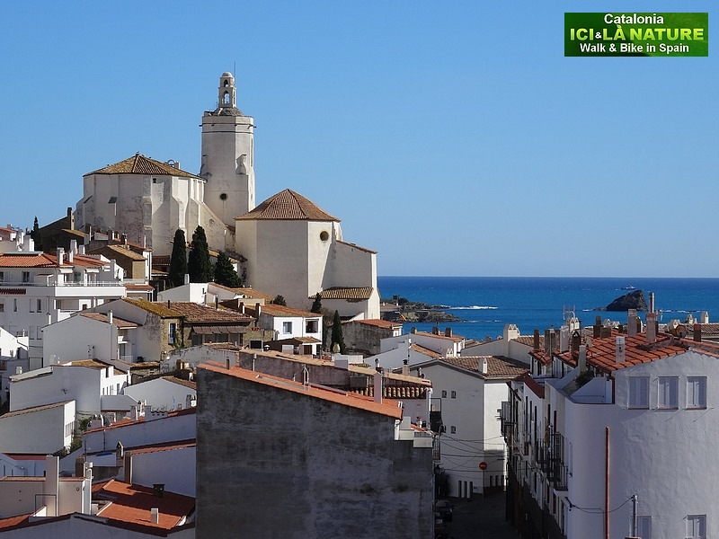 38-cadaques catalonia location