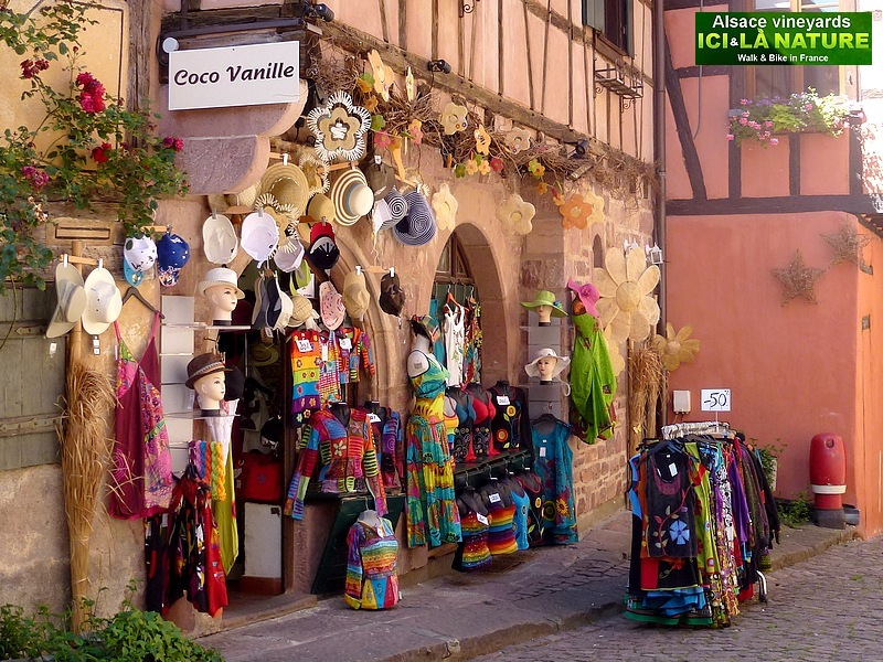 59-most beautiful village in france alsace