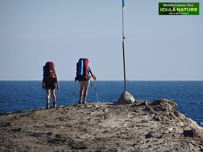 84-where hiking in spain