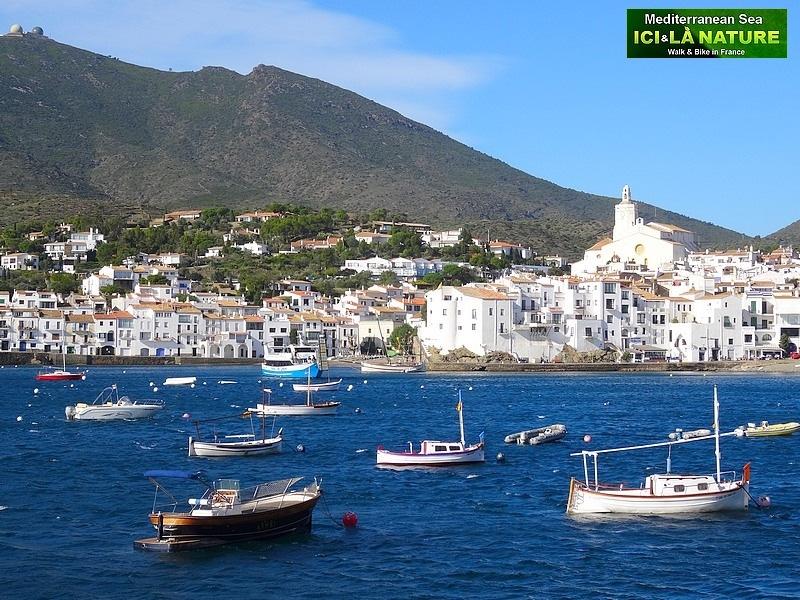 96-coastal walk between Collioure and Cadaques