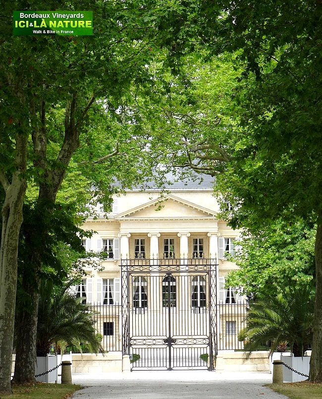 11-bordeaux wine chateau margaux