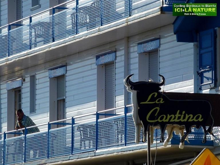 22-restaurants a capbreton