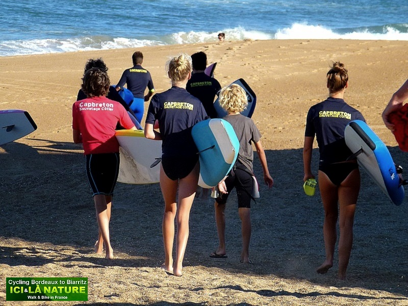 28-ecole de surf capbreton