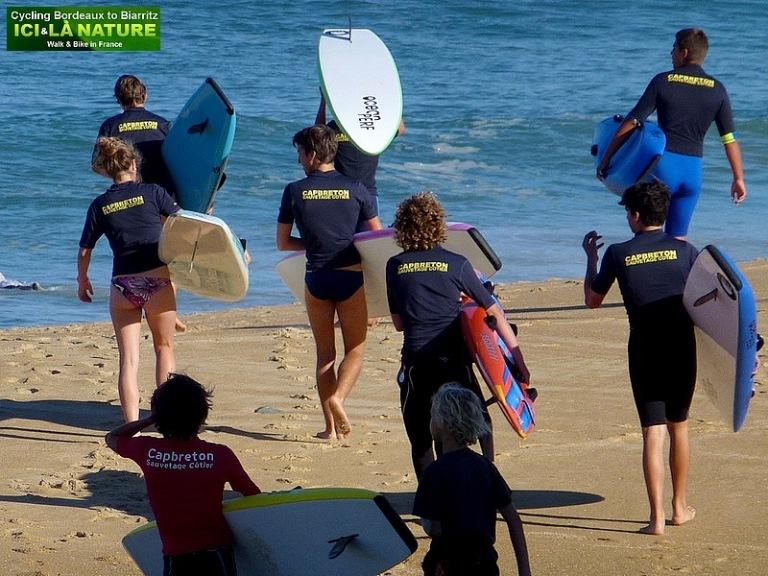 29-ecole surf school atlantic ocean