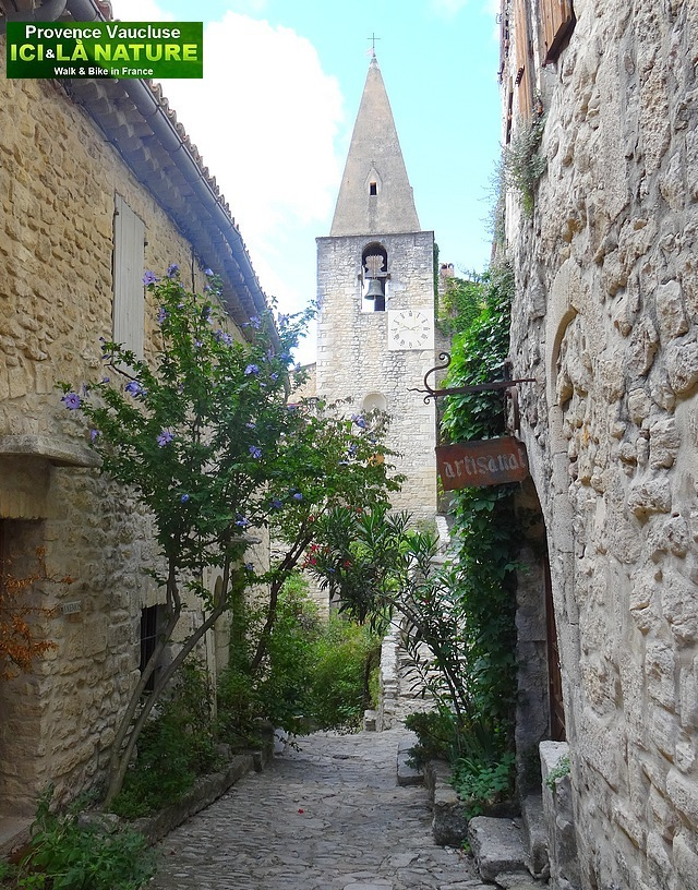 32-old church provence