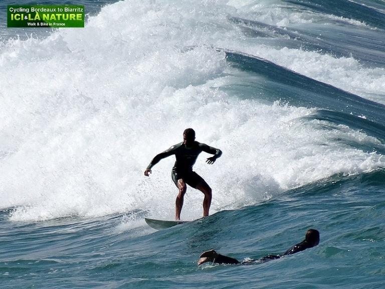 37-surf atlantic coast france