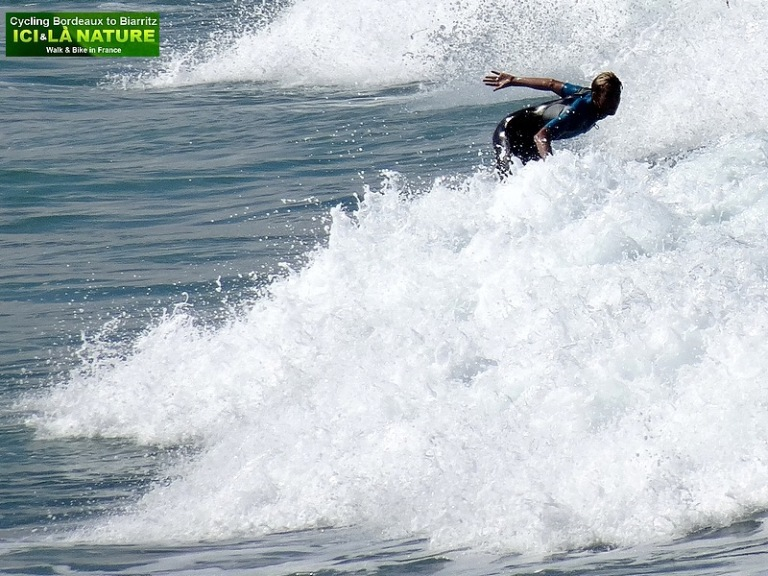 38-to make surf in france