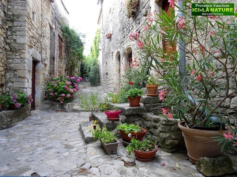 41-visit provence village