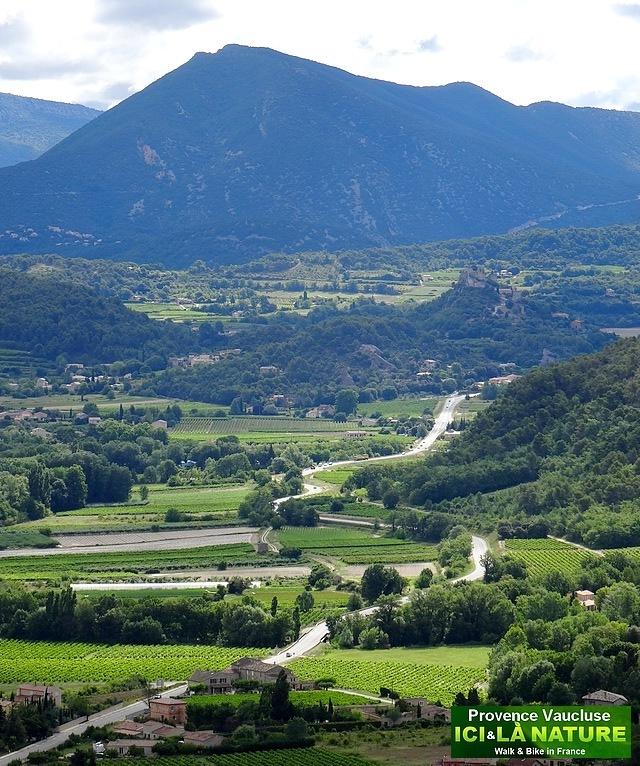 43-mont provence