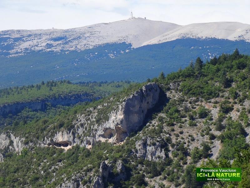 52-mont ventoux geant de provence