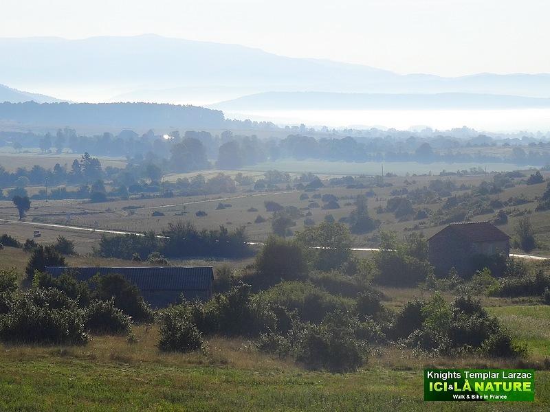 52-paysage causses larzac cevennes