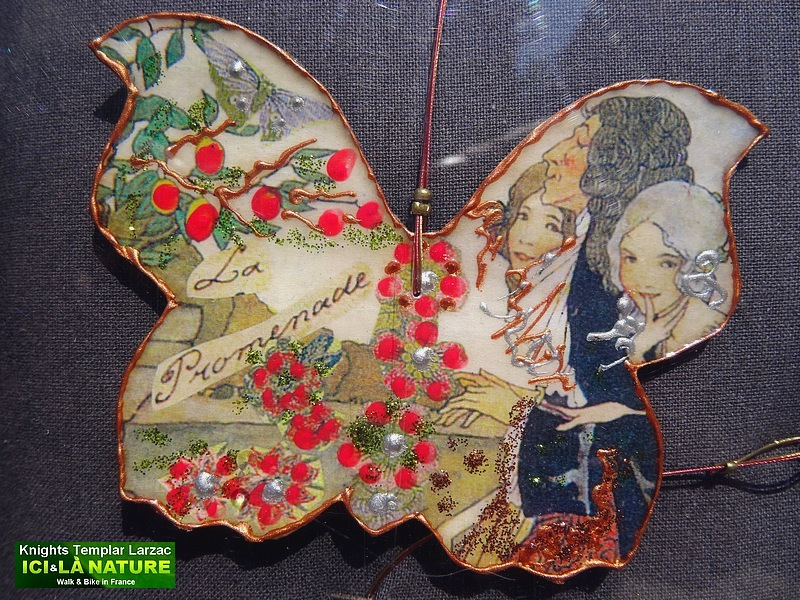 64-artisan art larzac causses