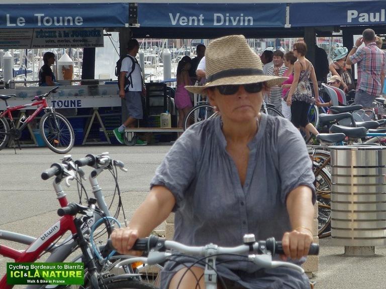 65-BIKING IN FRANCE