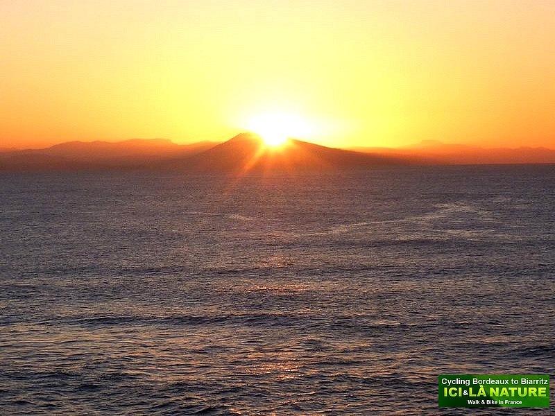 84-cote atlantique sud ouest landes