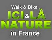 BIKING CYCLING BORDEAUX BIARRITZ VELODYSSEY