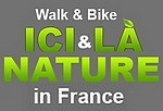 walking biking tours in Provence