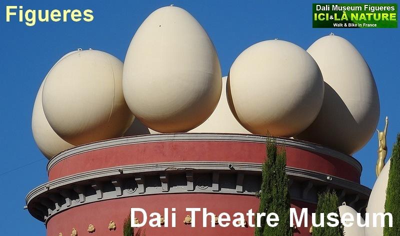 03- dali museum theatre spain figueres