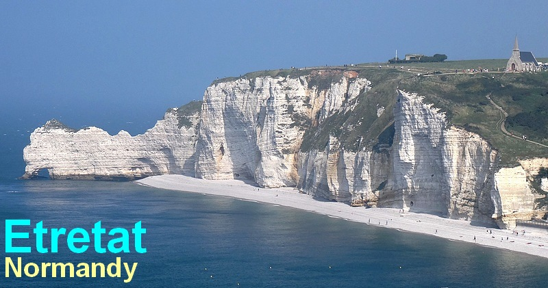 19-where to see white cliffs europe