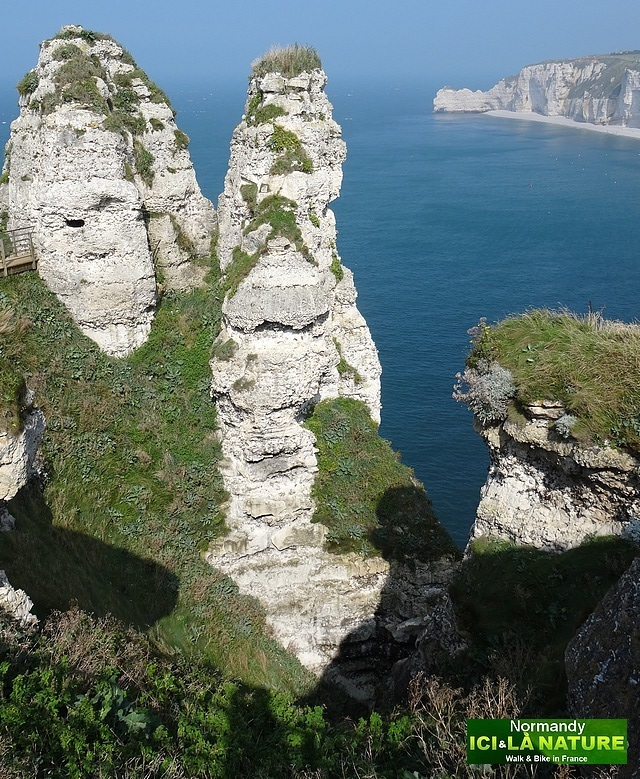 20-falaises etretat