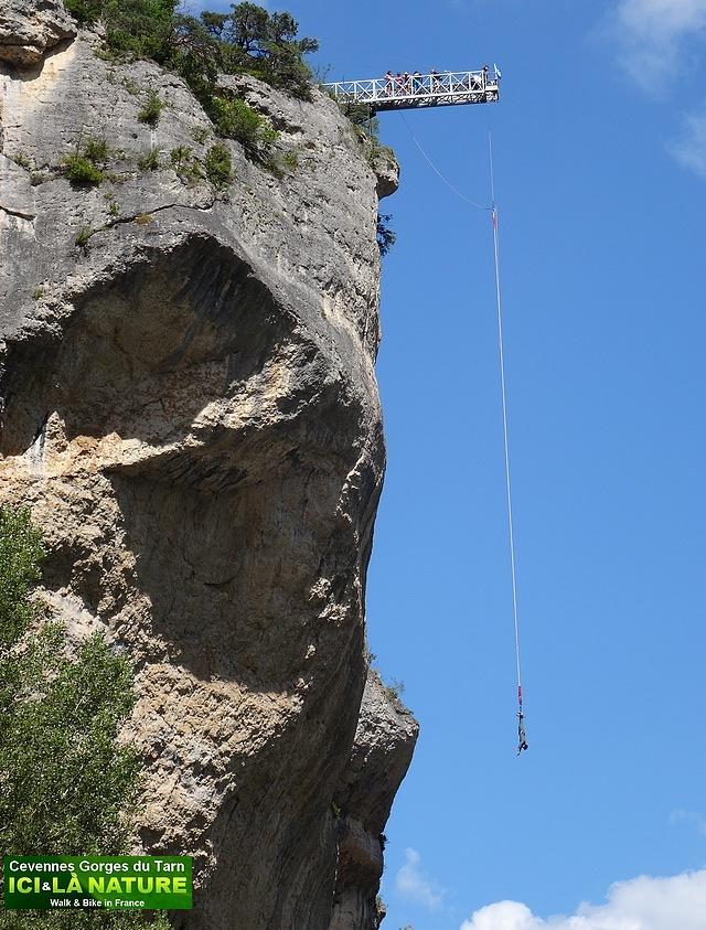 26-ou faire du saut a l elastique