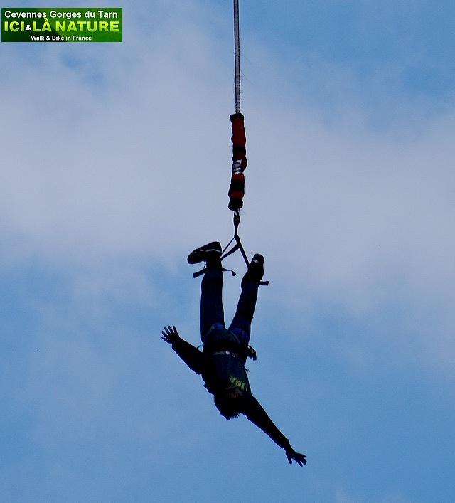 27-saut à l elastique gorges du tarn