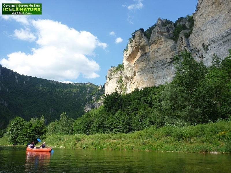 36-where to do canoeing kayaking in france