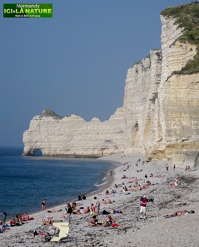 66-most beautiful spot beach in france