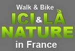 67-walking biking tours holidays in normandy france