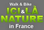 67-walking biking tours holidays in normandy france