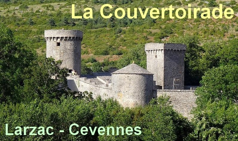 79-chateau des templiers - Copie