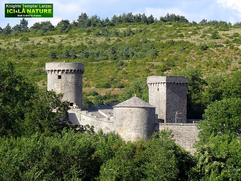 79-chateau des templiers