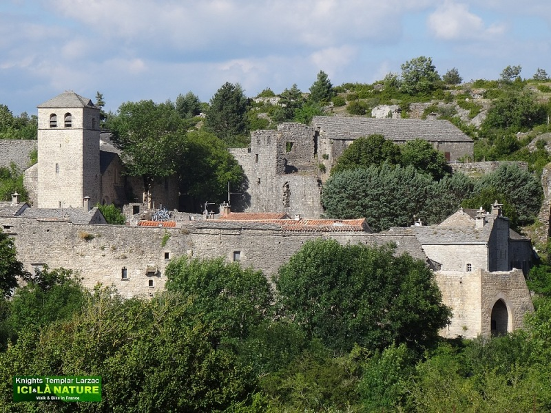 83- where to see castles france