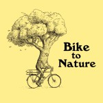 Bike-to-Nature-1024x1024
