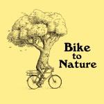 Bike-to-Nature-1024x1024