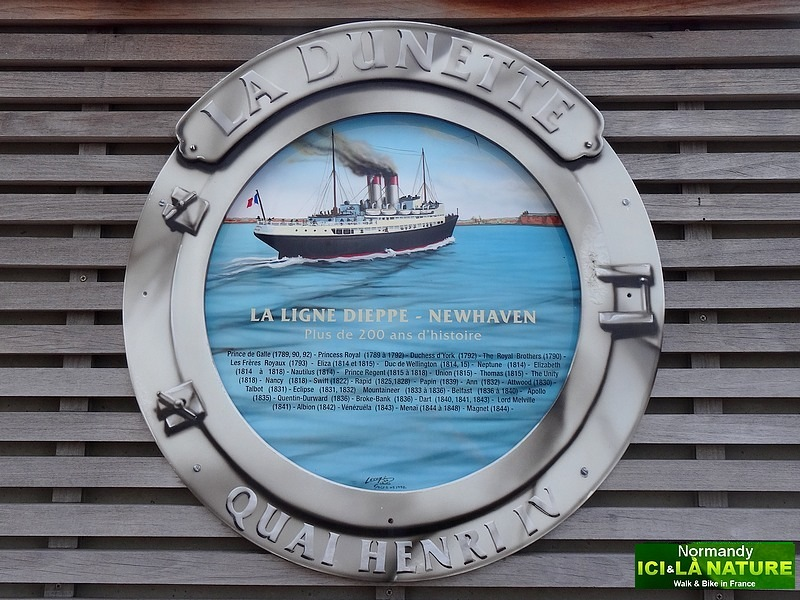 03-ferry newhaven-dieppe