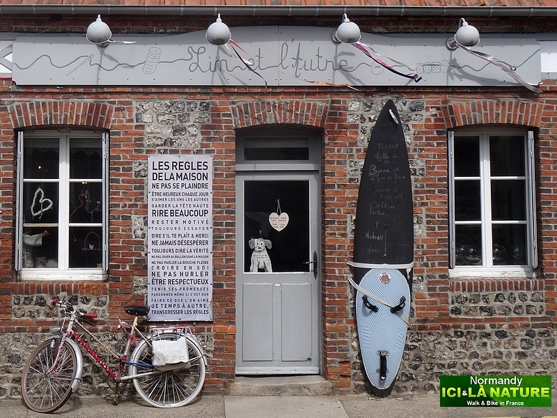 36-cool shop in normandy france