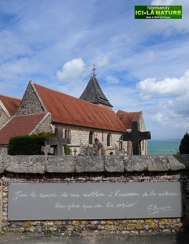 40-georges braque varengeville church