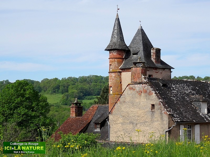 02-what to see in correze france