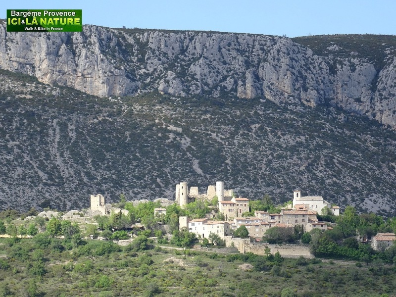 04-villages in provence