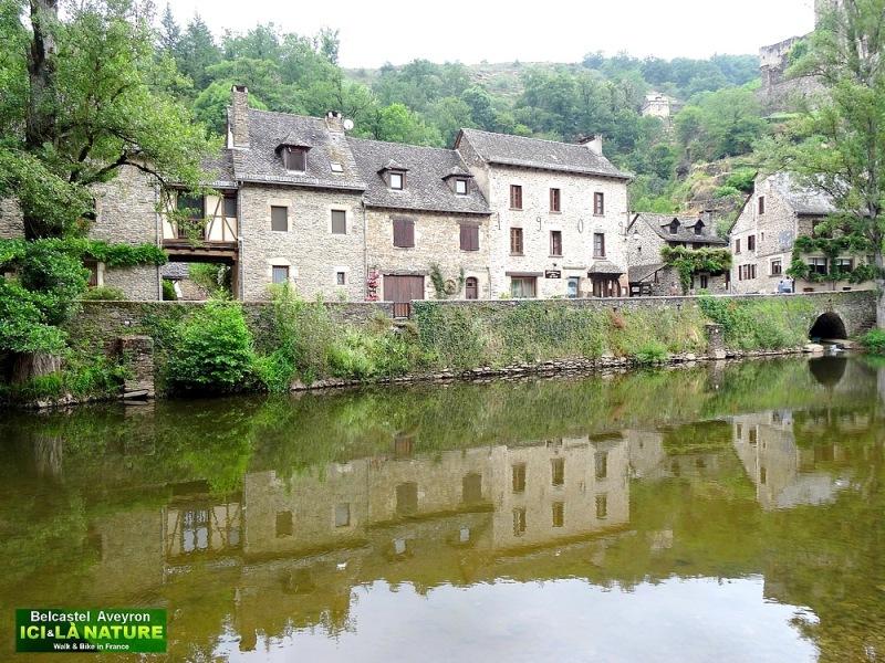 06-landscapes aveyron france