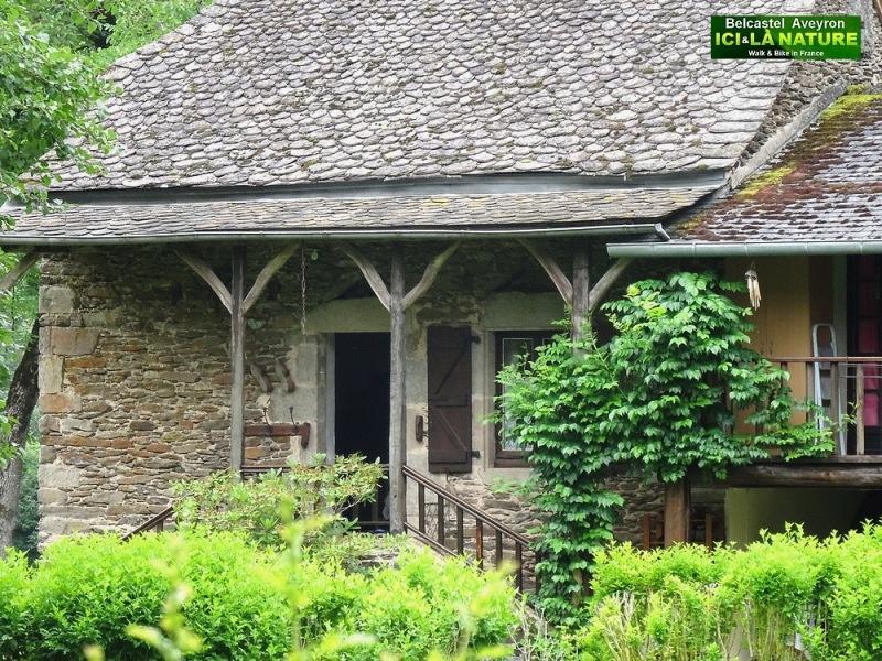 12-ou trouver beau village france